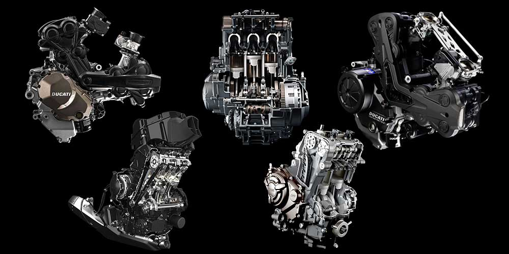 What is the Best Motorcycle Engine Size to Start on?
