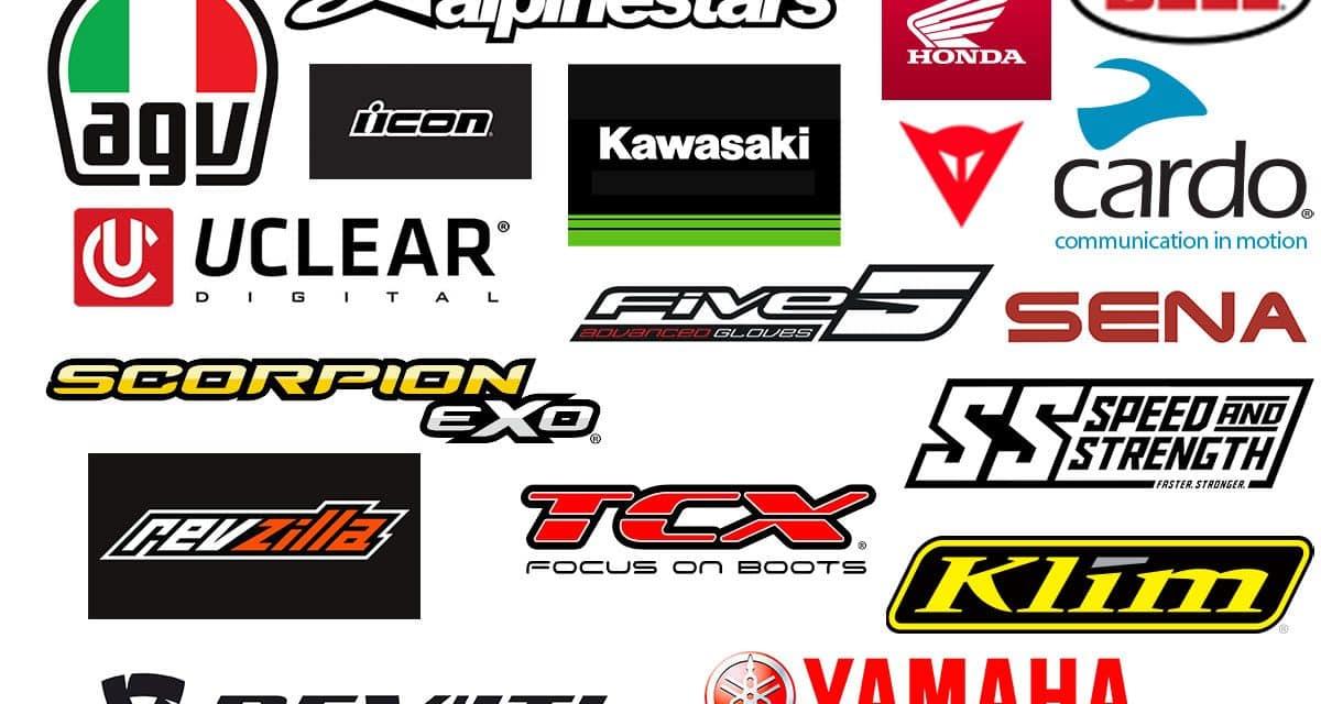 Best Motorcycle Brands 2020