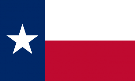 Texas Motorcycle License