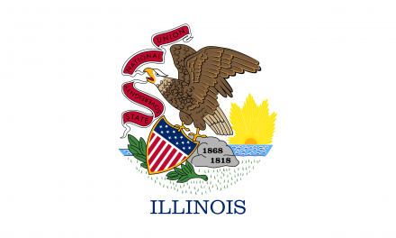 Illinois Motorcycle License