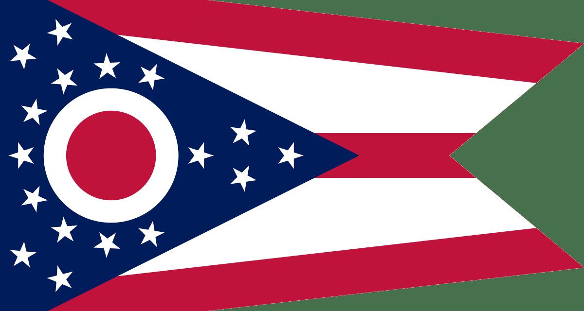 Ohio Motorcycle License